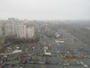 Квартира Лобановського просп. (Червонозоряний просп.), 6г, Київ, B-83745 - Фото 27