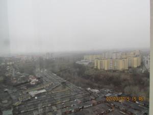 Квартира Лобановського просп. (Червонозоряний просп.), 6г, Київ, B-83745 - Фото 28