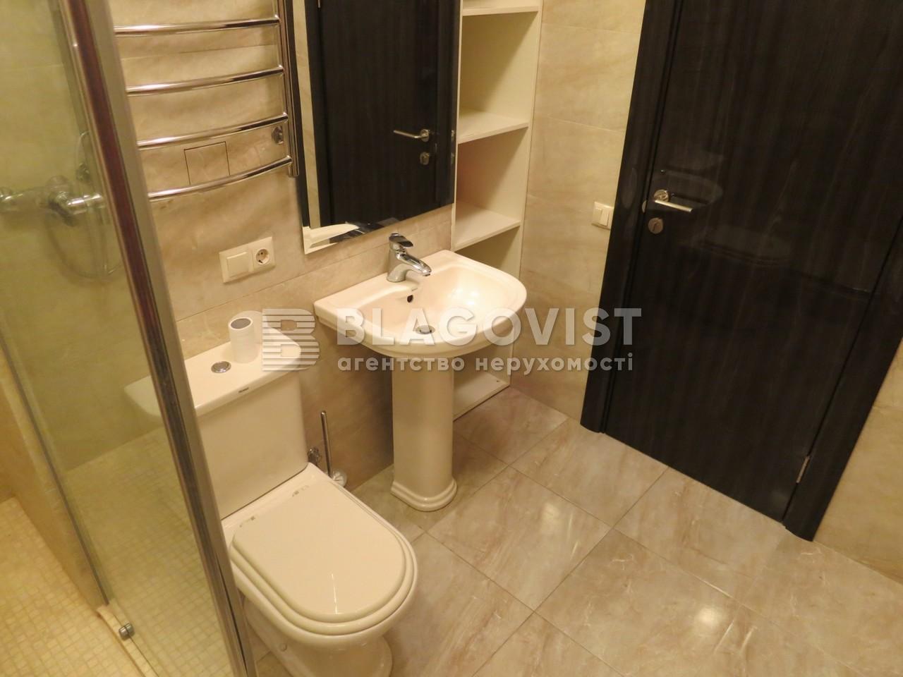Квартира X-12191, Московская, 46/2, Киев - Фото 16