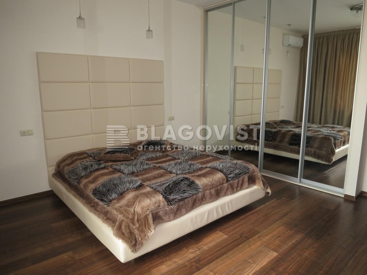 Квартира X-12191, Московская, 46/2, Киев - Фото 9
