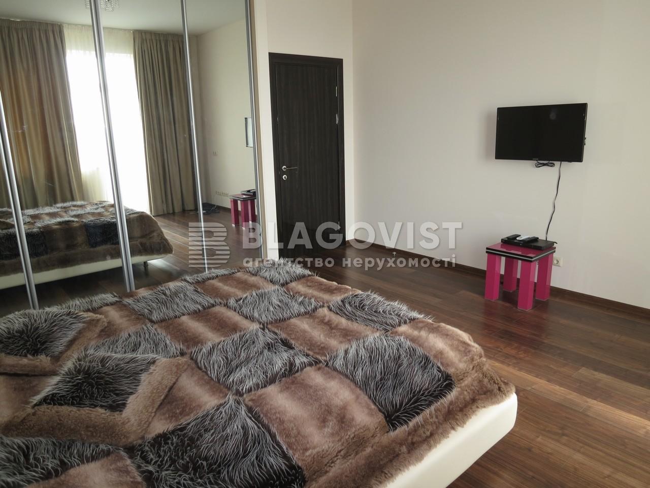 Квартира X-12191, Московская, 46/2, Киев - Фото 10