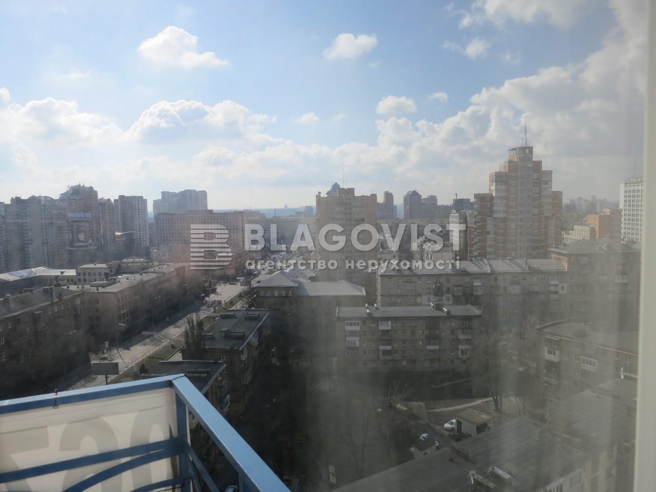 Квартира X-12191, Московская, 46/2, Киев - Фото 20