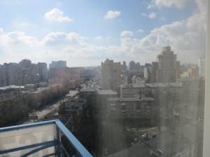 Квартира Московская, 46/2, Киев, X-12191 - Фото 18