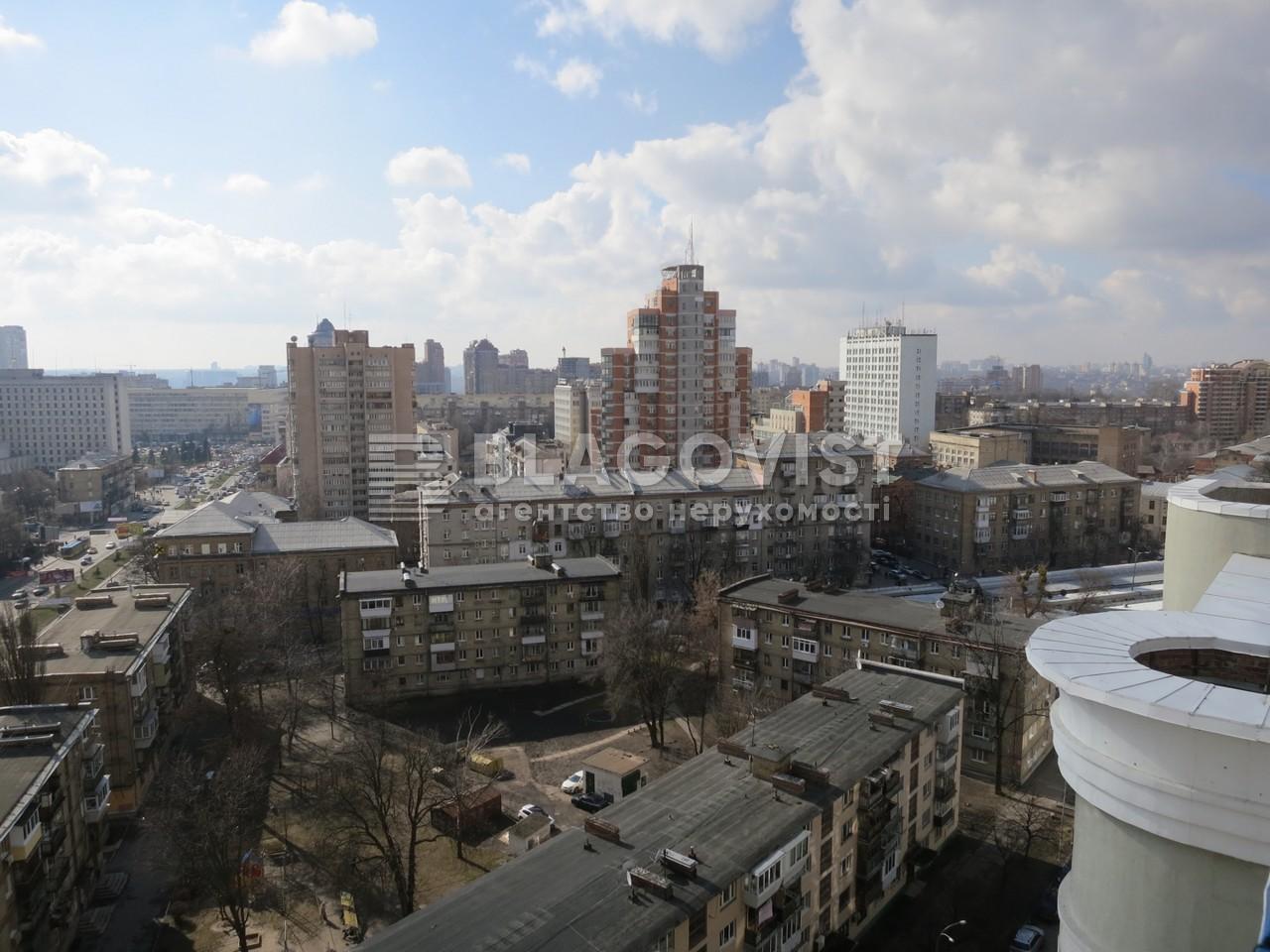 Квартира X-12191, Московская, 46/2, Киев - Фото 21