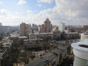 Квартира Московская, 46/2, Киев, X-12191 - Фото 19