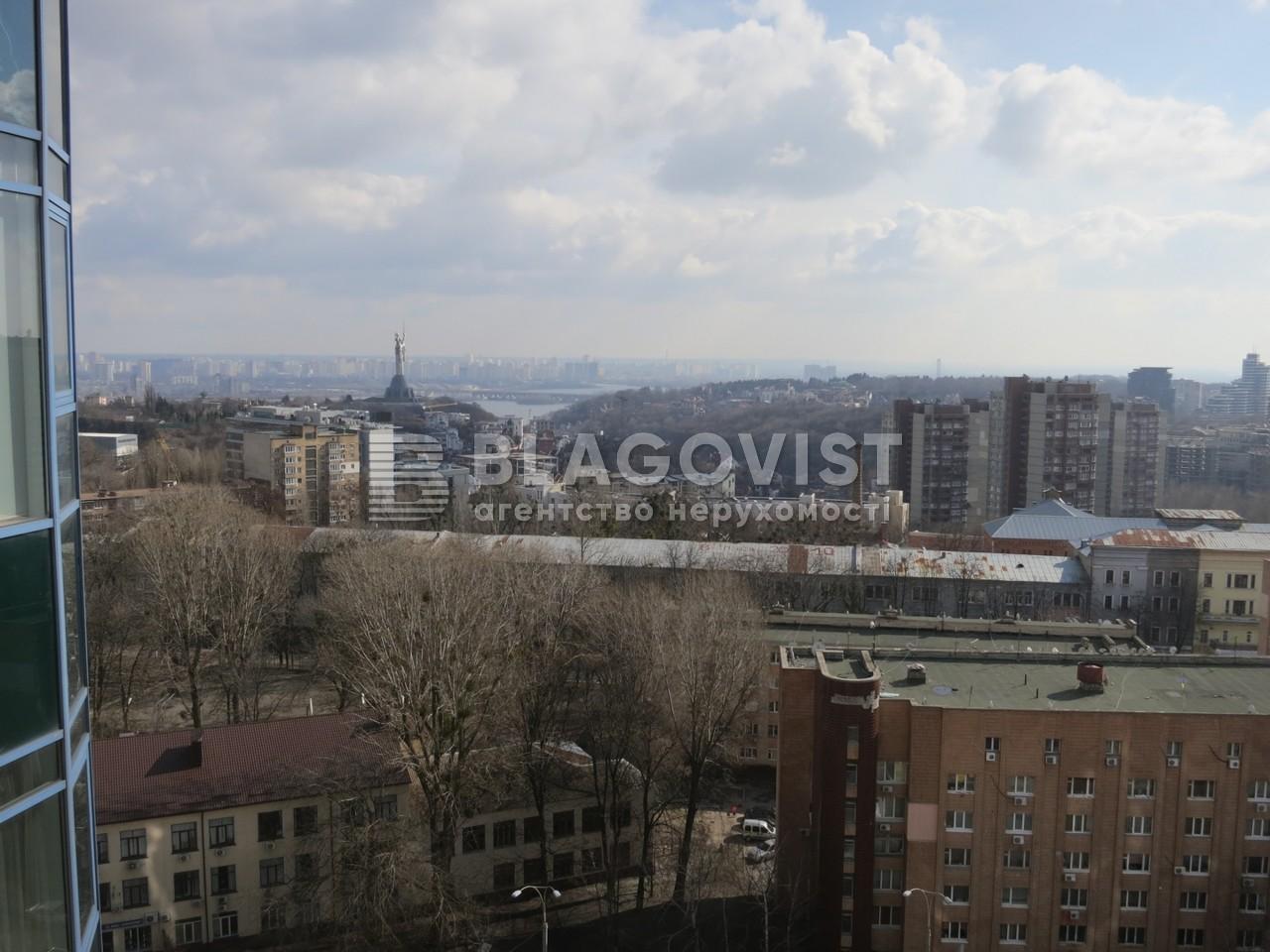 Квартира X-12191, Московская, 46/2, Киев - Фото 22