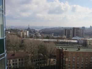 Квартира Московская, 46/2, Киев, X-12191 - Фото 20