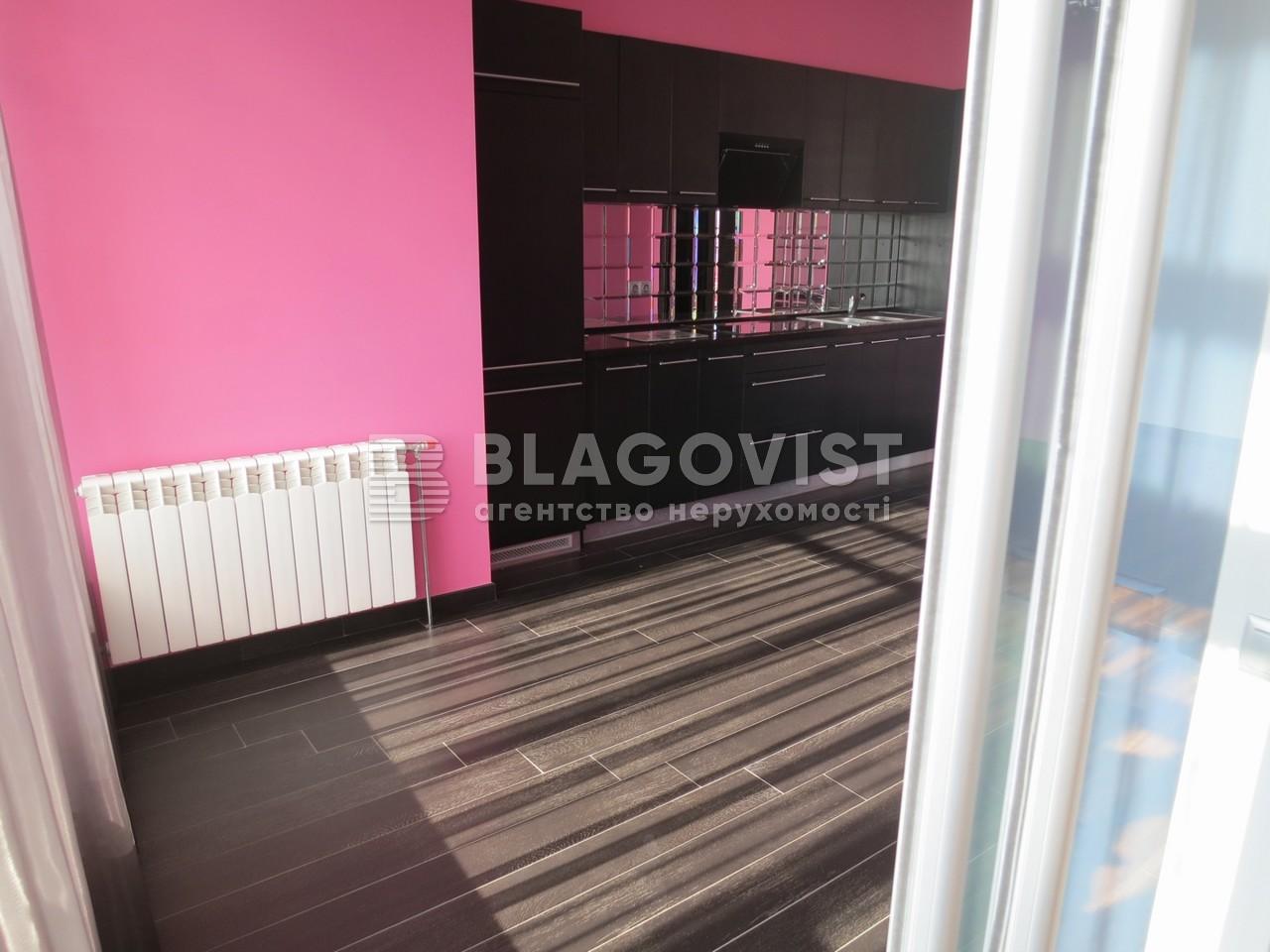 Квартира X-12191, Московская, 46/2, Киев - Фото 14