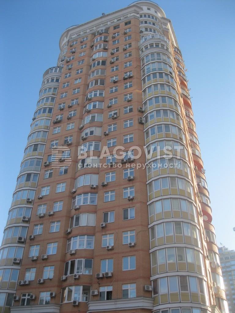 Квартира D-36292, Тимошенко Маршала, 21 корпус 3, Киев - Фото 4
