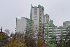 Квартира Вышгородская, 45б/3, Киев, P-29047 - Фото1