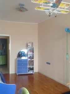 Квартира Коновальця Євгена (Щорса), 32г, Київ, F-28866 - Фото 16