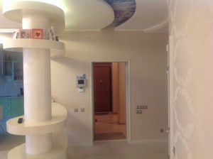 Квартира Коновальця Євгена (Щорса), 32г, Київ, F-28866 - Фото 10
