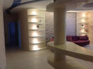 Квартира Коновальця Євгена (Щорса), 32г, Київ, F-28866 - Фото 5