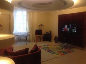 Квартира Коновальця Євгена (Щорса), 32г, Київ, F-28866 - Фото3