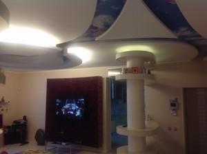 Квартира Коновальця Євгена (Щорса), 32г, Київ, F-28866 - Фото 8