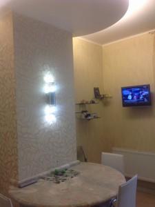 Квартира Коновальця Євгена (Щорса), 32г, Київ, F-28866 - Фото 15