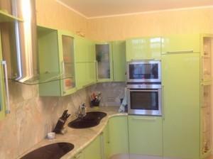 Квартира Коновальця Євгена (Щорса), 32г, Київ, F-28866 - Фото 12
