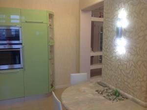 Квартира Коновальця Євгена (Щорса), 32г, Київ, F-28866 - Фото 14
