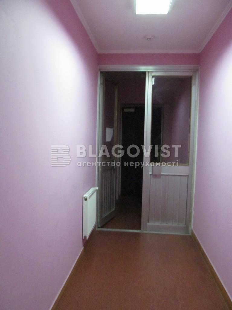 Будинок, F-32458, Сім'ї Стешенків (Строкача Тимофія), Київ - Фото 8