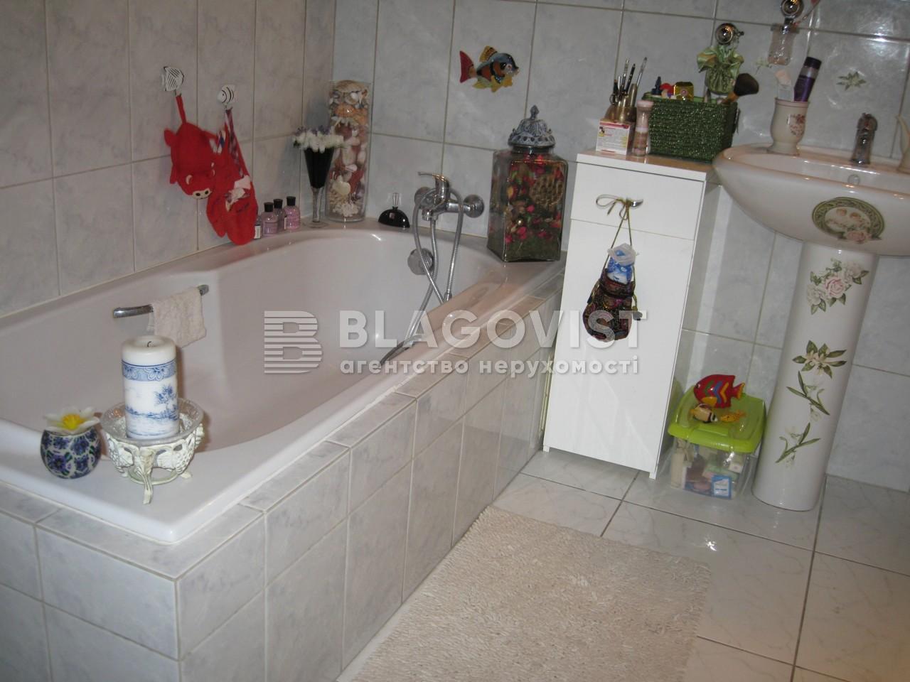 Квартира F-32940, Панаса Мирного, 11, Київ - Фото 16