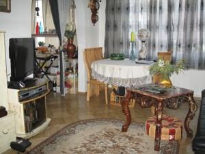 Квартира Панаса Мирного, 11, Київ, F-32940 - Фото 4