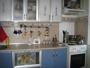 Квартира Панаса Мирного, 11, Київ, F-32940 - Фото 11