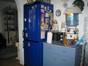 Квартира Панаса Мирного, 11, Київ, F-32940 - Фото 12