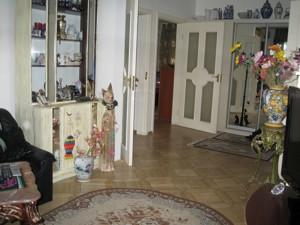 Квартира Панаса Мирного, 11, Київ, F-32940 - Фото 6