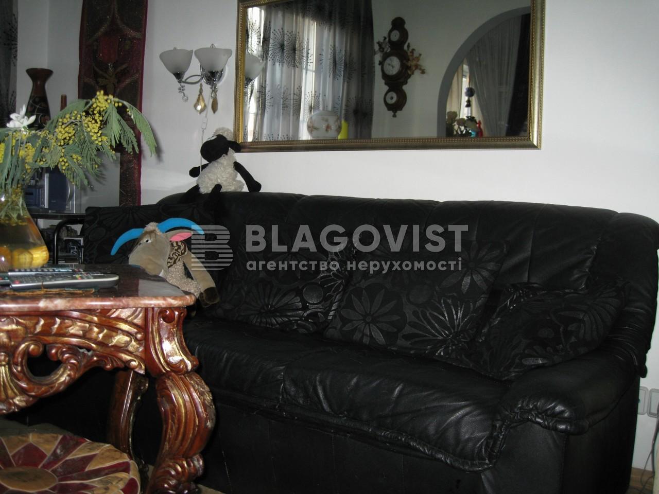 Квартира F-32940, Панаса Мирного, 11, Киев - Фото 7