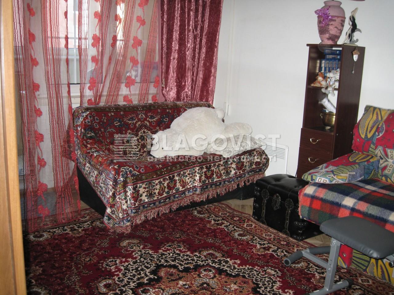 Квартира F-32940, Панаса Мирного, 11, Київ - Фото 12
