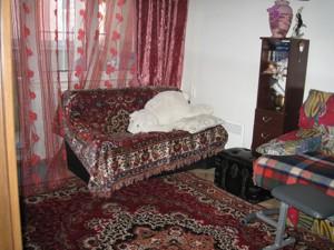 Квартира Панаса Мирного, 11, Київ, F-32940 - Фото 10