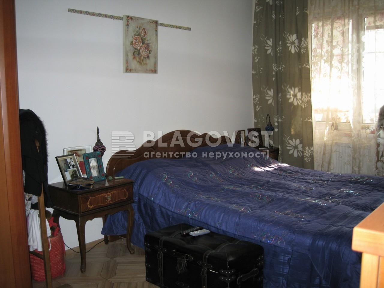 Квартира F-32940, Панаса Мирного, 11, Киев - Фото 10