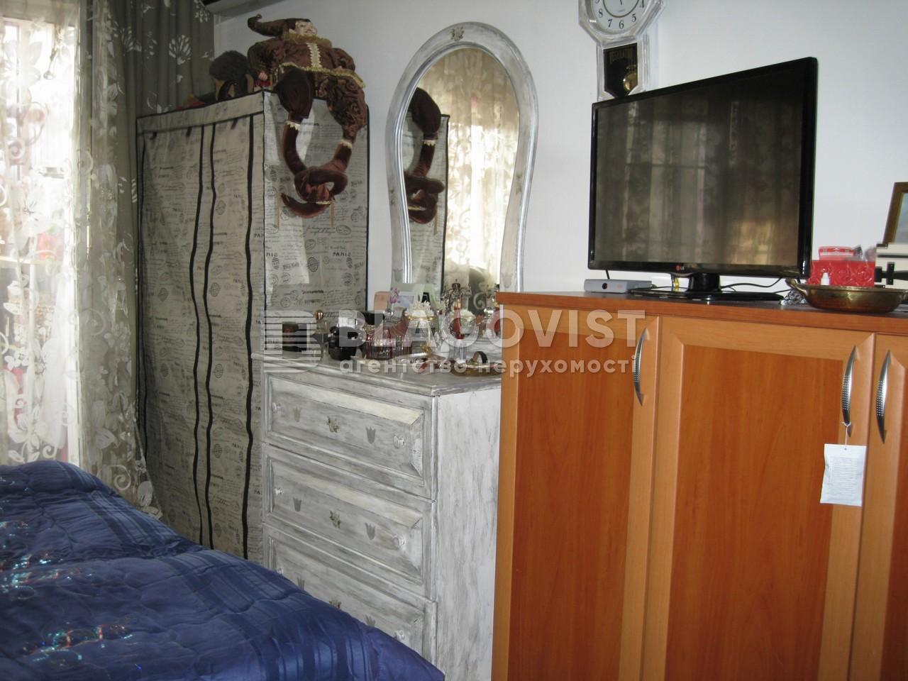 Квартира F-32940, Панаса Мирного, 11, Київ - Фото 11