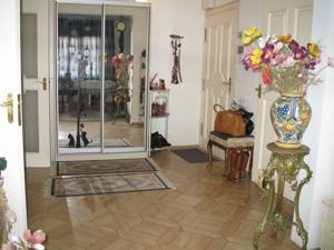 Квартира Панаса Мирного, 11, Київ, F-32940 - Фото 16