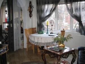 Квартира Панаса Мирного, 11, Киев, F-32940 - Фото3