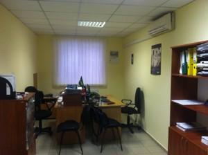 Офис, Межигорская, Киев, L-6214 - Фото 4