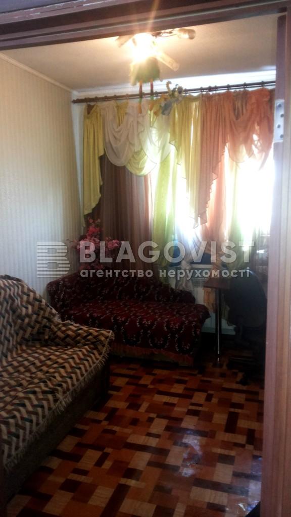 Дом Z-1521202, Толстого (Деснянский), Киев - Фото 4