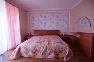 Квартира Героїв Сталінграду просп., 24а, Київ, Z-593337 - Фото 11