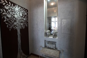 Квартира Героїв Сталінграду просп., 24а, Київ, Z-593337 - Фото 17