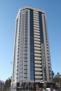 Квартира Черновола, 11, Бровары, Z-1719745 - Фото1