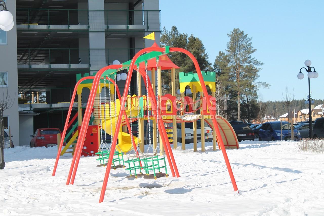 Квартира M-36227, Чорновола, 11, Бровари - Фото 5