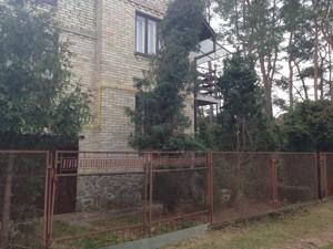Дом Николаевка (Макаровский), F-32988 - Фото3