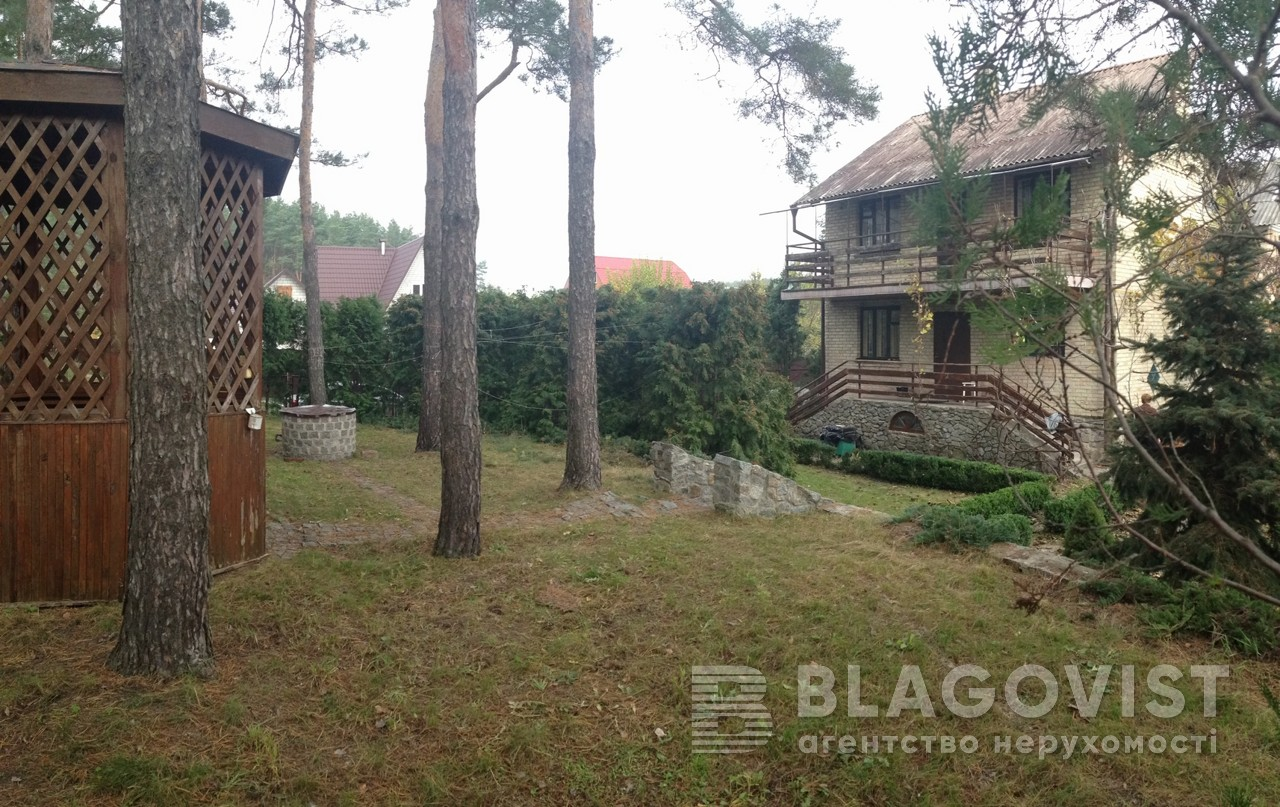 Дом F-32988, Николаевка (Макаровский) - Фото 7
