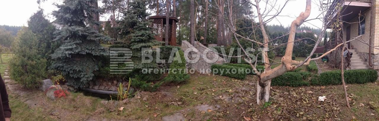 Дом F-32988, Николаевка (Макаровский) - Фото 10