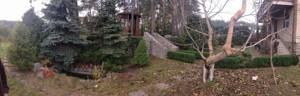 Дом Николаевка (Макаровский), F-32988 - Фото 10