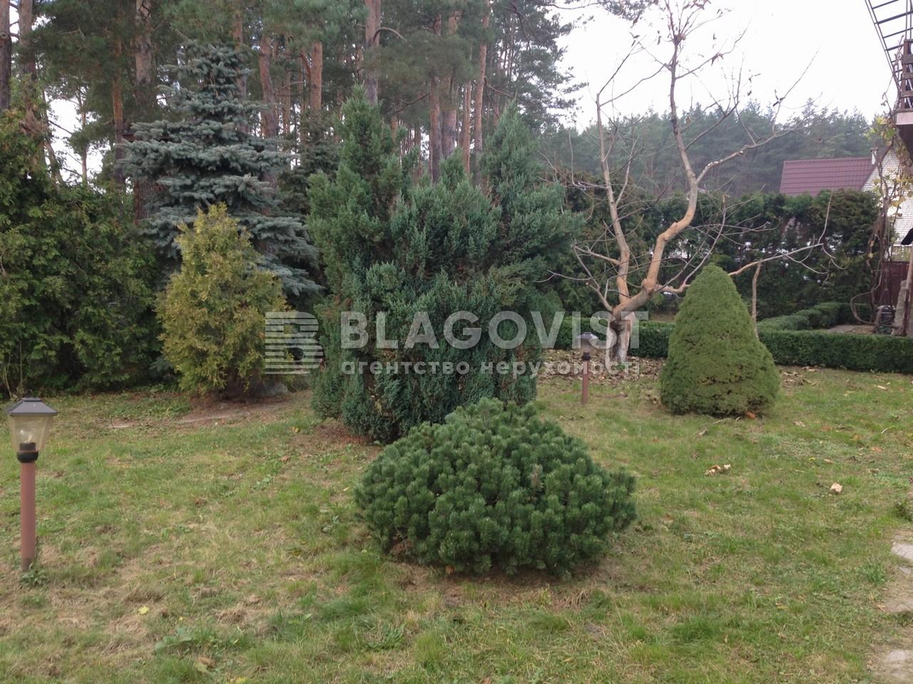 Дом F-32988, Николаевка (Макаровский) - Фото 14