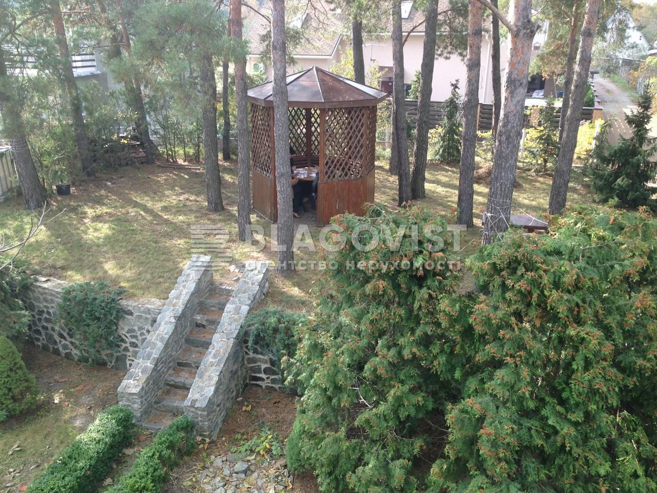 Дом F-32988, Николаевка (Макаровский) - Фото 19