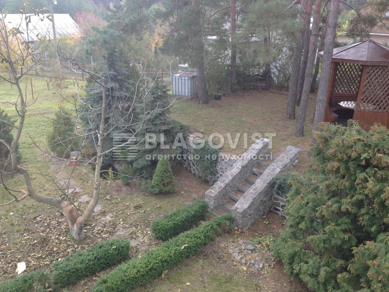 Дом F-32988, Николаевка (Макаровский) - Фото 20