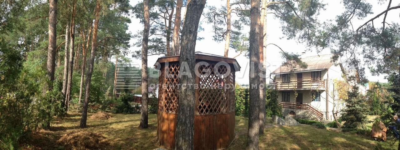 Дом F-32988, Николаевка (Макаровский) - Фото 21