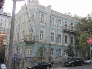 Будинок, P-21685, Софіївська, Київ - Фото 1
